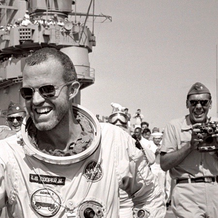 Astronauts-in-American-Optical-Sunglasses (1)