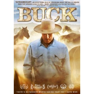 buck_dvd_cover