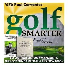 GolfSmarter #676